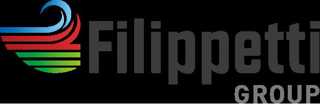 Filippetti logo